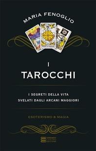 I tarocchi - Librerie.coop