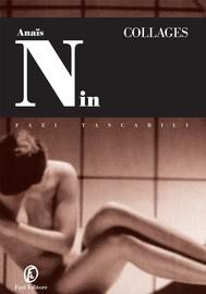 Collages - copertina