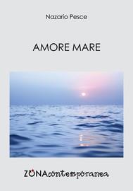 Amore Mare - copertina