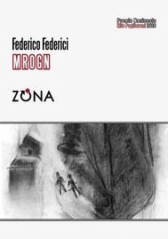 Mrogn - copertina