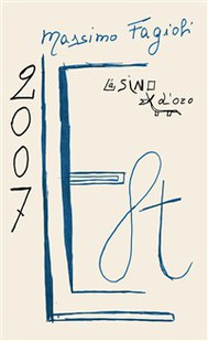 Left 2007 - copertina