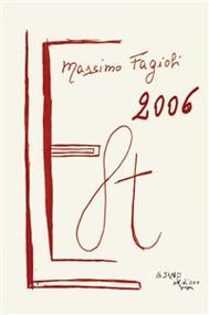 Left 2006 - copertina
