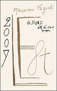 Left 2009 - copertina