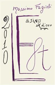 Left 2010 - copertina