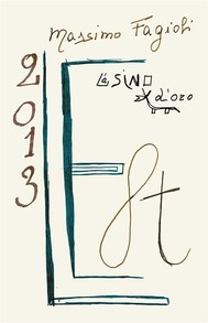 Left 2013 - copertina