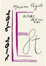 Left 2016 2017 - Librerie.coop