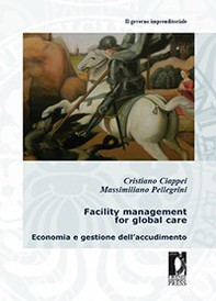 Facility management for global care - Librerie.coop