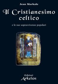 Il Cristianesimo celtico - Librerie.coop