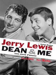 Dean & Me. (Una storia d'amore) - Librerie.coop