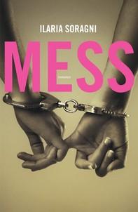 Mess - Librerie.coop