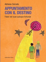 Appuntamento Con Il Destino - copertina