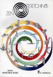 Zen Stretching - copertina