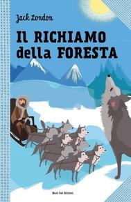 Richiamo della foresta pdf