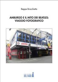Amburgo e il mito dei Beatles: viaggio fotografico - copertina