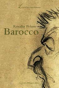 Barocco - copertina