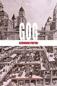 GOG - Librerie.coop