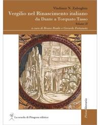Vergilio nel Rinascimento italiano - Librerie.coop