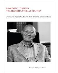 Domenico Losurdo tra filosofia, storia e politica - Librerie.coop