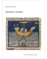 Filologia e scienza - Librerie.coop