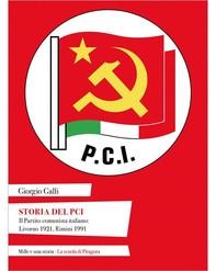 Storia del Pci - Librerie.coop
