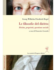 Le filosofie del diritto - Librerie.coop