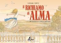 Il Richiamo di Alma - Librerie.coop