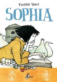Sophia - Librerie.coop