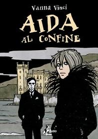 Aida al Confine - Librerie.coop