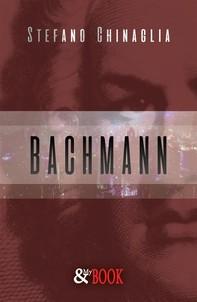 Bachmann - Librerie.coop