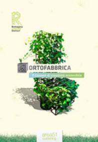 Ortofabbrica - Librerie.coop