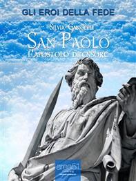 San Paolo. L'apostolo difensore - Librerie.coop