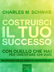 Costruisci il tuo successo - copertina