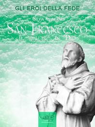 San Francesco - Librerie.coop