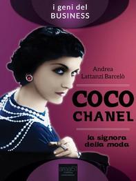 Coco Chanel. La signora della moda - Librerie.coop