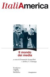 Italiamerica - Librerie.coop