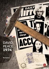 1974 - copertina