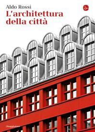 L'architettura della città - Librerie.coop