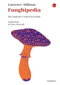 Funghipedia - Librerie.coop