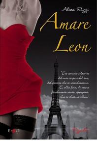 Amare Leon - Librerie.coop