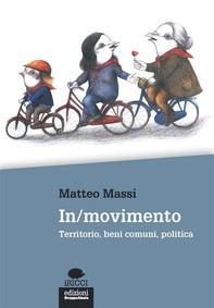 In/movimento - Librerie.coop