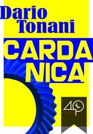 Cardanica - copertina