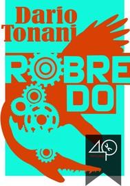 Robredo - copertina