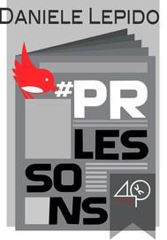 #PrLessons - copertina