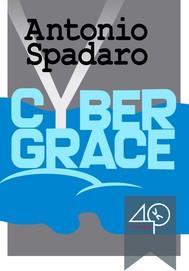 Cybergrace - copertina