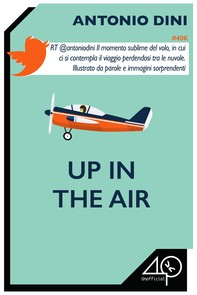 Up in the Air - Librerie.coop