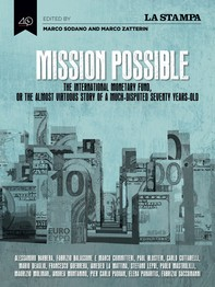 Mission Possible - Librerie.coop