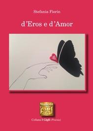 D'Eros e d'Amor - copertina