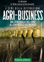 Agri-Business - copertina