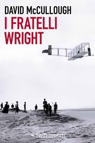 I fratelli Wright - copertina