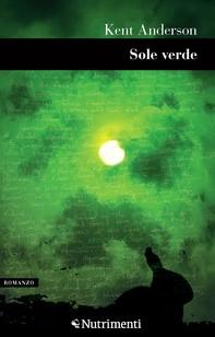 Sole verde - Librerie.coop